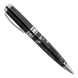 Bolígrafo USB 32 GB Balmoral de Pierre Cardin. Personalizado
