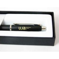 Bolígrafo sheaffer grabado