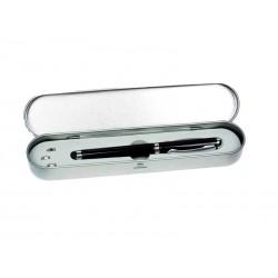 Bolígrafo y puntero Laser grabado